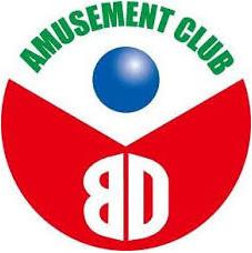 BDグループ